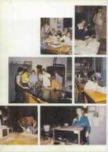 1976 Philo High School Yearbook Page 12 & 13