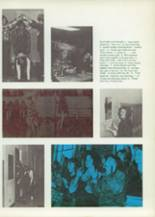 1976 Philo High School Yearbook Page 16 & 17