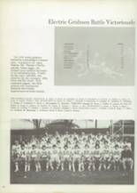 1976 Philo High School Yearbook Page 18 & 19