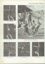1976 Philo High School Yearbook Page 22 & 23