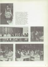 1976 Philo High School Yearbook Page 28 & 29