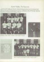 1976 Philo High School Yearbook Page 34 & 35