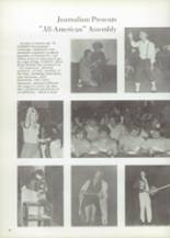 1976 Philo High School Yearbook Page 36 & 37