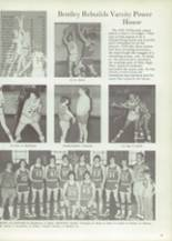 1976 Philo High School Yearbook Page 44 & 45