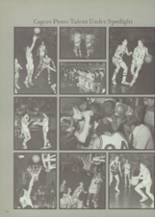 1976 Philo High School Yearbook Page 46 & 47