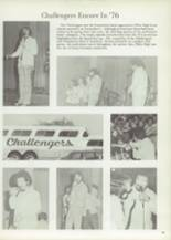 1976 Philo High School Yearbook Page 48 & 49