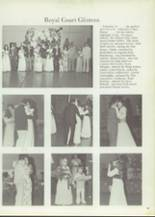 1976 Philo High School Yearbook Page 58 & 59
