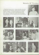 1976 Philo High School Yearbook Page 60 & 61