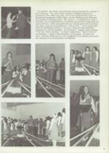 1976 Philo High School Yearbook Page 68 & 69