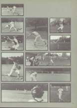 1976 Philo High School Yearbook Page 74 & 75