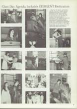 1976 Philo High School Yearbook Page 84 & 85