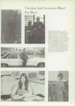 1976 Philo High School Yearbook Page 96 & 97