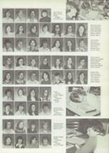 1976 Philo High School Yearbook Page 112 & 113