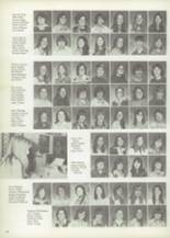 1976 Philo High School Yearbook Page 118 & 119