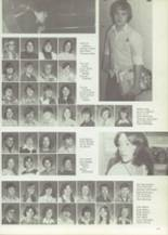 1976 Philo High School Yearbook Page 120 & 121