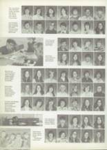 1976 Philo High School Yearbook Page 122 & 123