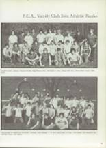 1976 Philo High School Yearbook Page 128 & 129
