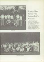 1976 Philo High School Yearbook Page 130 & 131