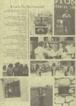 1976 Philo High School Yearbook Page 142 & 143