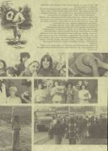 1976 Philo High School Yearbook Page 144 & 145