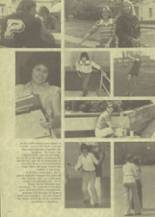 1976 Philo High School Yearbook Page 146 & 147