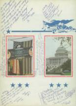 1976 Philo High School Yearbook Page 150 & 151