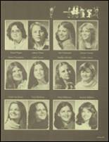 1978 Churchill High School Yearbook Page 68 & 69