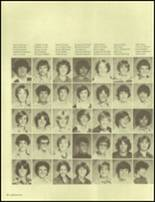 1978 Churchill High School Yearbook Page 90 & 91