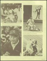 1978 Churchill High School Yearbook Page 112 & 113