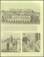 1978 Churchill High School Yearbook Page 140 & 141