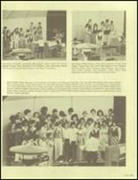1978 Churchill High School Yearbook Page 172 & 173