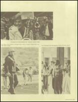 1978 Churchill High School Yearbook Page 184 & 185