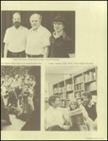 1978 Churchill High School Yearbook Page 188 & 189