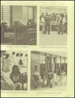 1978 Churchill High School Yearbook Page 224 & 225