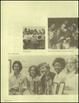 1978 Churchill High School Yearbook Page 226 & 227