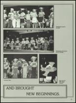 1989 Eula High School Yearbook Page 66 & 67