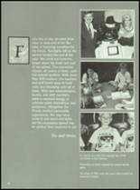 1989 Eula High School Yearbook Page 106 & 107