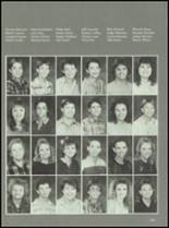 1989 Eula High School Yearbook Page 116 & 117