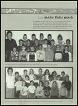 1989 Eula High School Yearbook Page 136 & 137