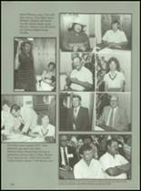 1989 Eula High School Yearbook Page 148 & 149