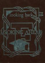 1986 Yearbook Freeport High School