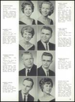 1964 DuPont Manual High School Yearbook Page 48 & 49