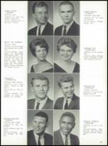 1964 DuPont Manual High School Yearbook Page 76 & 77