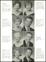1964 DuPont Manual High School Yearbook Page 78 & 79