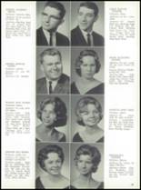 1964 DuPont Manual High School Yearbook Page 82 & 83