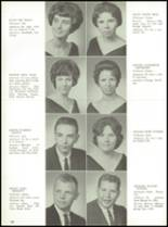 1964 DuPont Manual High School Yearbook Page 88 & 89