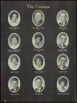 1964 DuPont Manual High School Yearbook Page 110 & 111