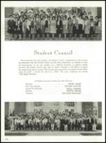 1964 DuPont Manual High School Yearbook Page 116 & 117