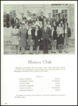 1964 DuPont Manual High School Yearbook Page 128 & 129