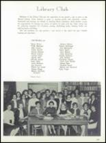 1964 DuPont Manual High School Yearbook Page 130 & 131